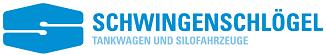 Schwingenschlögel Ges.m.b.H.